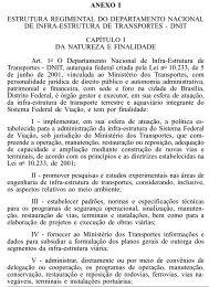 Paulo Bernardo Silva Paulo Sergio Oliveira Passos ANEXO I ...