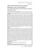 Descargar número completo (5.5 MB) - CEIDA - Page 6