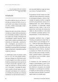Descargar número completo (5.5 MB) - CEIDA - Page 7