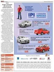 Jornal Hoje - 06 - Local - cor.pmd