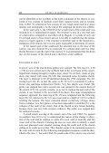 Ricerca storico-archeologica in Giordania XVII – 1997 - Page 4