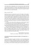Ricerca storico-archeologica in Giordania XVII – 1997 - Page 5