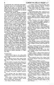 comentario_biblico_moody_genesis_ws60188830.pdf - Page 5