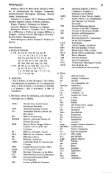 comentario_biblico_moody_genesis_ws60188830.pdf - Page 6