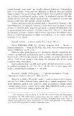 Jaroslav Sobotka - Page 4