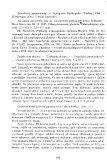 Jaroslav Sobotka - Page 6