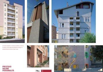 Catalogo PDF Parte 2 - Edil Leca