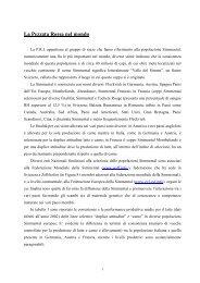 Consistenza_diffusione e performance.pdf - ANAPRI - Associazione ...