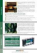 Celsico Bark Datablad - A-Flis - Page 2