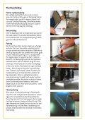 Plast bearbeiding - Astrup AS - Page 2