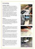 Plast bearbeiding - Astrup AS - Page 3