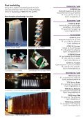 Plast bearbeiding - Astrup AS - Page 4