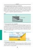 capitolo 5 - Tubi PVC - Page 3
