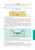 capitolo 5 - Tubi PVC - Page 4