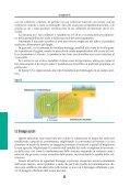 capitolo 5 - Tubi PVC - Page 5
