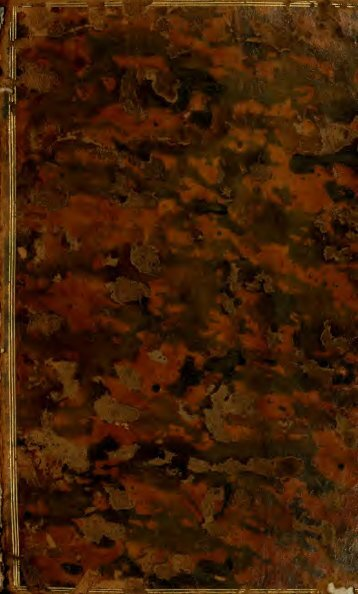 La pittura in Parnaso : opera