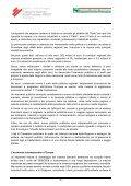 Programma - Regione Emilia-Romagna - Page 6