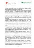 Programma - Regione Emilia-Romagna - Page 7