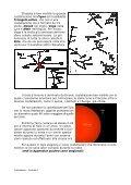 L'OSSERVAZIONE DEL CIELO - Page 2