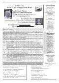 Notiziario della Comunità parrocchiale per il quartiere di Brembo ... - Page 2