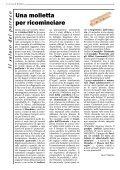 Notiziario della Comunità parrocchiale per il quartiere di Brembo ... - Page 3