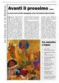 Notiziario della Comunità parrocchiale per il quartiere di Brembo ... - Page 4