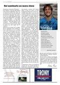 Notiziario della Comunità parrocchiale per il quartiere di Brembo ... - Page 7