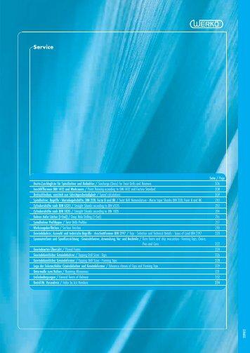 17 Service 10-07-30.indd, page 7 @ Preflight - Werkö GmbH