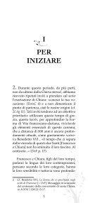 scarica la Lettera su S. Chiara - Provincia di San Michele Arcangelo ... - Page 6