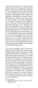 scarica la Lettera su S. Chiara - Provincia di San Michele Arcangelo ... - Page 7