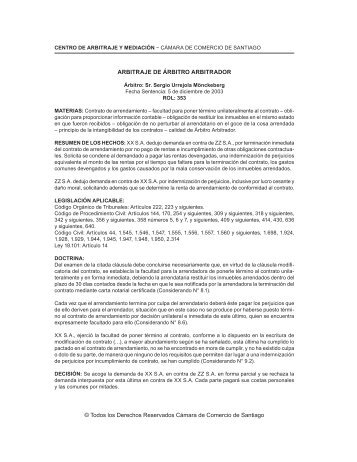 Acta inicial de mediaci n familiar centro de mediaci n for Acta familiar