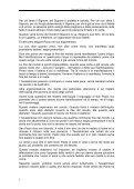 seconda lettera ai tessalonicesi - Parrocchia GOTTOLENGO - Page 6
