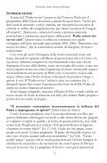 2006-2007 - Parrocchia di santa Francesca Romana - Ferrara - Page 2