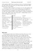 2006-2007 - Parrocchia di santa Francesca Romana - Ferrara - Page 3