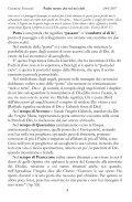 2006-2007 - Parrocchia di santa Francesca Romana - Ferrara - Page 5