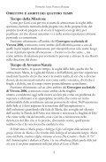 2006-2007 - Parrocchia di santa Francesca Romana - Ferrara - Page 6