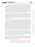 hist ó ria d a Educação - Acervo Digital da Unesp - Page 3