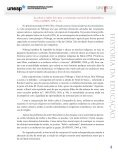 hist ó ria d a Educação - Acervo Digital da Unesp - Page 4