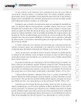 hist ó ria d a Educação - Acervo Digital da Unesp - Page 6