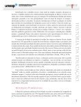 hist ó ria d a Educação - Acervo Digital da Unesp - Page 7