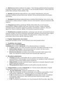 ISTIKUTE TOOTMISE VIISID 1. Marjakultuuride istikute tootmise ... - Page 2