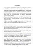 Ulatuslik metsa- ja maastikutulekahju - Päästeamet - Page 3