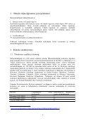 Ulatuslik metsa- ja maastikutulekahju - Päästeamet - Page 4