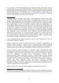 Ulatuslik metsa- ja maastikutulekahju - Päästeamet - Page 6