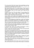 PRIMA LETTERA AI CORINZI - Parrocchia GOTTOLENGO - Page 7