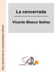 La cencerrada.pdf - Ataun