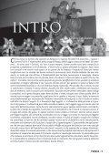 Qui - Atipico-online - Page 3