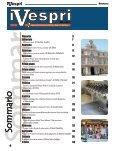Università: tanto rumore per nulla - I Vespri - Page 4