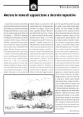 Leggi il formato PDF - Ordine degli Avvocati di Lecco - Page 6
