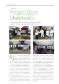 Novos ventos - Marinas Nacionais - Page 4